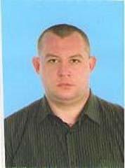 Леднев Алексей Николаевич