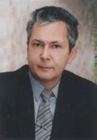 Сианисяян Эдуард Саркисович