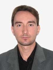 Харчук Владислав Валерьевич