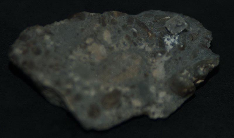 Алмаз что за камень