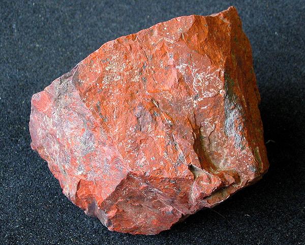 нужно отшлифовать, фото минералов краснодарского края относитесь серьезно своей